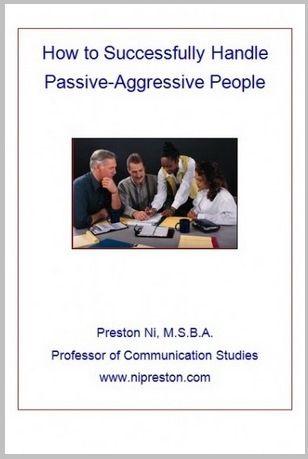 http://www.nipreston.com/new/publications/