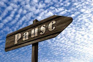 Image by Geralt, CC0, pixabay.com.