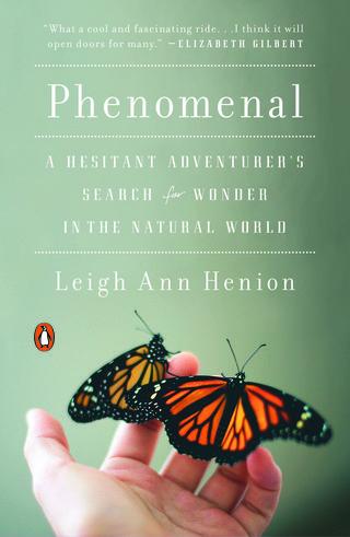 Leigh Ann Henion