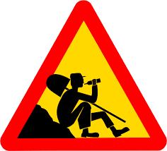 Pixabay Free Image