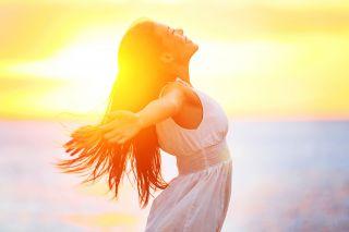 Victory Energy Wellness