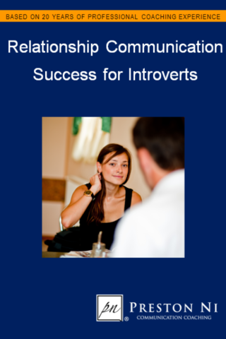 does online dating work for introverts