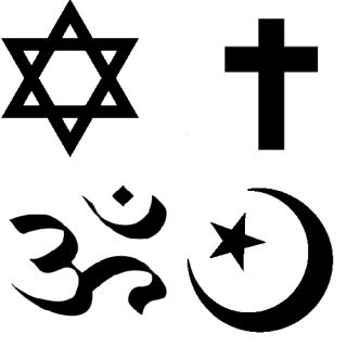 Shishruth - public domain - wikimedia
