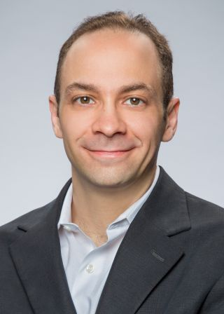 Ron Friedman, Ph.D.