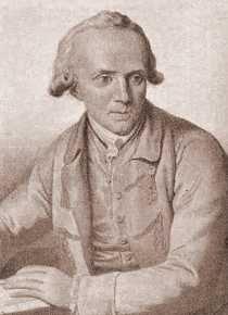 //commons.wikimedia.org/wiki/File:Samuel_Auguste_Tissot.jpg#mediaviewer/File:Samuel_Auguste_Tissot.jpg