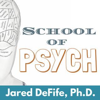 Jared DeFife