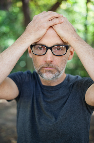 Moby and Existentialism: It's All in the Family | Psychology