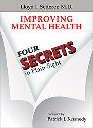 Am. Psychiatric Assn Publishing
