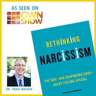 Dr. Craig Malkin/HarperCollins