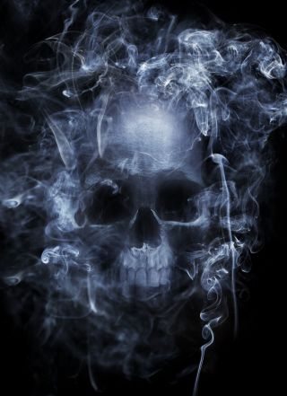 Too seemed why do teens smoke simply remarkable
