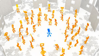 "//www.dreamstime.com/stock-photos-little-figures-stand-out-image19276343#res9815805"">Little Figures, Stand Out</a> Royalty Free"