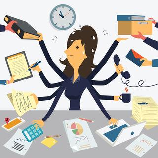 6-stress-management.jpg