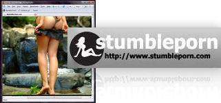 Stumble Porn / Flickr