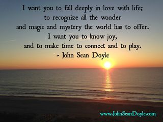 John A. Doyle, Jr.