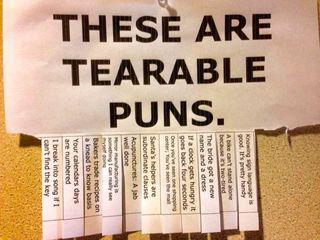 www.tearablepuns.org