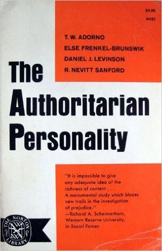 Norton, 1969