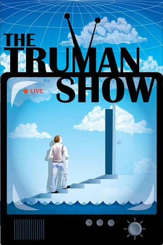 The Truman Show/bloomingtonplaywrightsproject