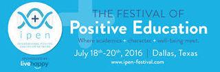 http://www.ipen-festival.com
