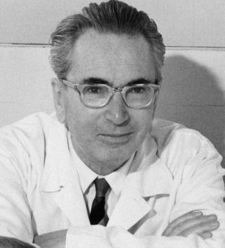 Prof. Dr. Franz Vesely