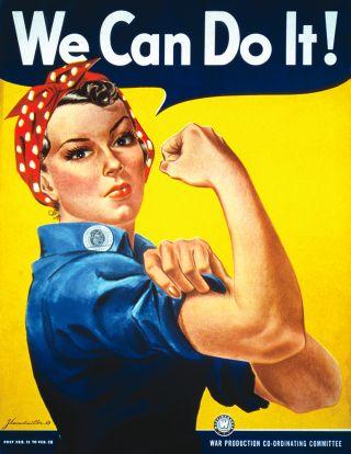 5 Strategies to Reduce Gender Bias Against Girls As Leaders ...