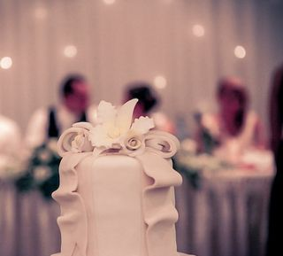 Wedding photos by Katsu Nojiri Flickr Licensed Under CC BY 2.0