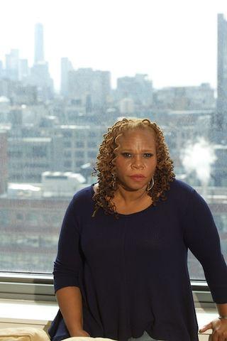 Lynne Maureen Hurdle