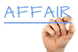 Talking About the Affair | Psychology Today