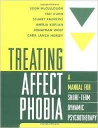 http://www.amazon.com/Treating-Affect-Phobia-Short-Term-Psychotherapy/dp/1572308109