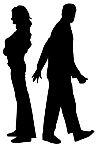 ArtsyBee/Pixabay