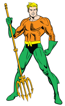 how aquaman rules the shark tank psychology today baby books clip art Baby Girl Clip Art