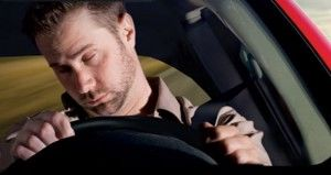 http://www.enddd.org/distracted-driving-research/drowsy-driving-1-in-25-fall-asleep-at-the-wheel-according-to-cdc-report/