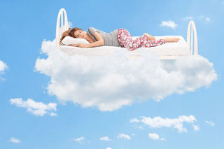 8 Ways to Trigger Lucid Dreaming | Psychology Today
