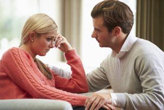Aspergers dating bipolar disorder