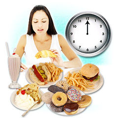 which treatments might help reduce bulimia symptoms psychology today