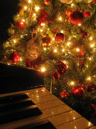 You Tube Christmas Music.Great Christmas Music On Youtube Psychology Today