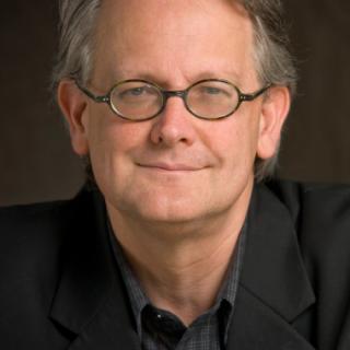 Dion Ogust