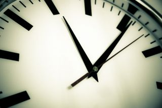 Developing Time Management Skills Psychology Today
