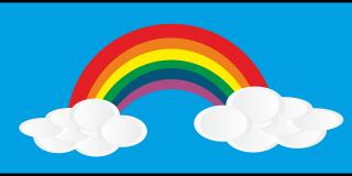 https://pixabay.com/en/cloud-clouds-sky-blue-white-346706/