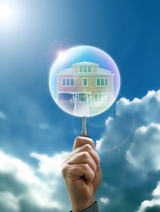 www.pixabay.com/angelorosa