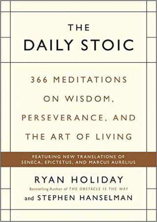 stoicism ndash zarons blog - photo #17