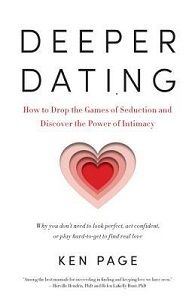 Sonderbooks Book Review of Deeper Dating