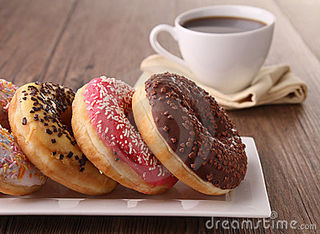 http://www.dreamstime.com/royalty-free-stock-photography-donut-coffee-image22878437