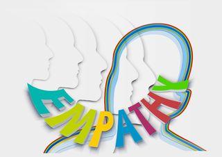 https://pixabay.com/en/face-head-empathy-meet-sensitivity-985968/