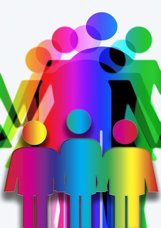 Child Custody in Polyamorous Families Part 5 | Psychology Today
