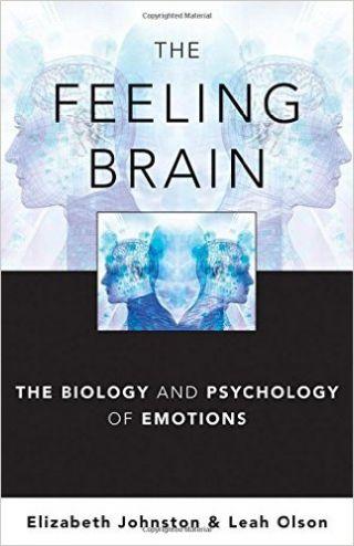 The Feeling Brain/ Johnston & Olsen