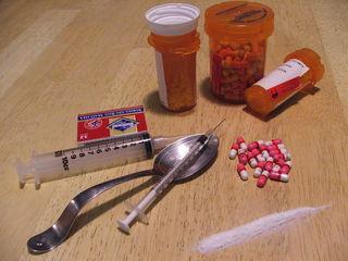 morguefile.com used with permission