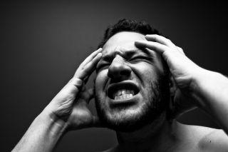 """Résultat de recherche d'images pour """"frustration"""""""