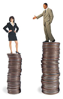 http://3plusinternational.com/2013/01/the-gender-wage-gap/