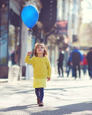 Yes You Can Raise Happy Children After Divorce Psychology Today