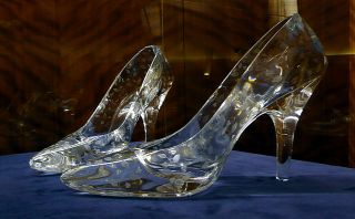 Why the Story of Cinderella Still Enchants | Psychology